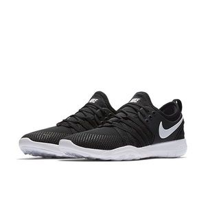 Nike Free TR7 AMP Training Shoe SEE DESCRIPTION